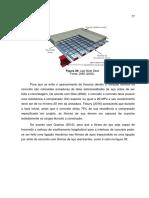 TCC 2 - IMPRIMIR.pdf