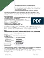Anexo-23-ET-junta-Camprofile-para-permutadores