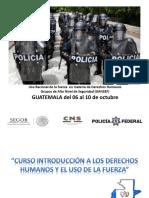 guatemala_derechos_humanos.pptx