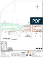 P158-150-PL-DAL-0001-11_0 Pipeline Route Layout