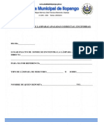AMIL.pdf