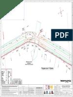 P158-150-PL-DAL-0001-16_0 Pipeline Route Layout