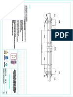 Attachment - 4 (a) _ P158-150-PL-DAL-0009-00 Typical Drawings- Casing Pi.._