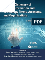 [Healthcare_Information_&_Management_Systems_Socie(z-lib.org).pdf