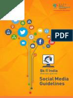 SocialMedia_Guidelines