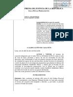 Casacion-1677-2017-Puno-Legis.pe_.pdf