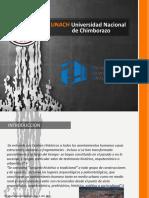 fCENTROS HISTORICOS (3) (1).pptx