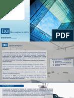 IIU - Curso Sobre ISO 19600 y La UNE 19601