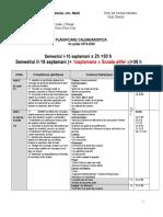 FR_6_L2_LITERA