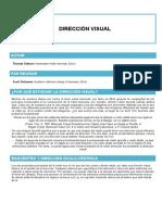 15 Direccion visual ORTOP II.pdf