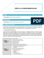 14 Introduccion a la vision binocular ORTOP II