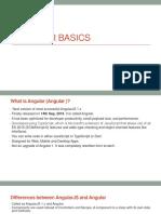 angular material-pdf