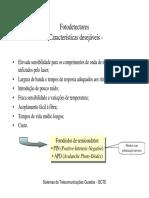 STG0405acetatos11.pdf