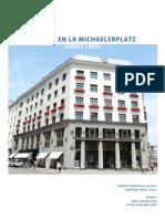 Michaelerplatz Loos.pdf