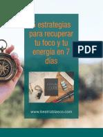 5_estrategias_para_recuperar_tu_foco_y_tu_energía_en_7_días