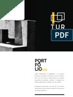portfoli_turra2020