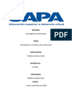 384626203-tarea-2-educacio
