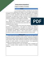 ppc_curso_superior_de_estetica_e_cosmetica.pdf