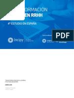 Estudio-transformacion-digital-rrhh