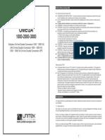 Manual_Omega1000-3000T-ENG-ESP-FRA.pdf
