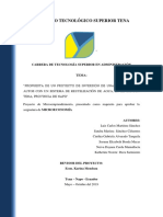 INSTITUTO TECNOLÓGICO SUPERIOR TENA.docx