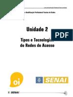 Apostila_DADOS_CAP_02_V4_REV_18_12
