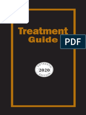 treatment guide by inayatullah pdf free download