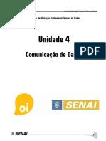 Apostila_DADOS_CAP_04_V4_REV_18_12
