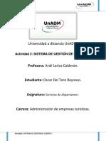 ASA1_U3_A2_OSDR.