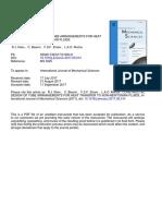 klein2017.pdf