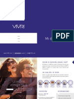 Diario_VIVRI