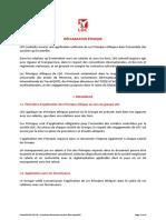 LDC-Déclaration-éthique