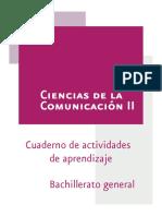 6-CIENCIAS-DE-LA-COMUNICACION-II.pdf