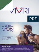 Presentacion_Reto_VIVRI