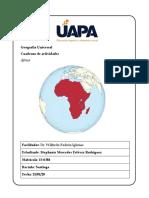 africa (1).docx