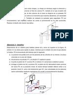 Problemas secuencias.pdf
