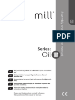 Mill-Oil-Usermanual-Nordic-2019.pdf