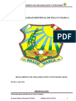 PLAN_12004_ROF_2012_2012.doc