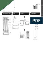 Mill Oil_Illustration-sheet-2019.pdf