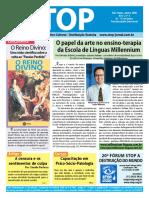 Jornal-STOP-a-Destruicao-do-Mundo-3.pdf