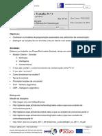 01-Ficha_Trab_N-1_TGPSI_RC_3ano_mod6