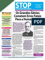 Jornal-STOP-a-Destruicao-do-Mundo-34.pdf