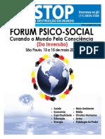 Jornal-Stop-a-Destruicao-do-mundo-Forum-2010-41.pdf