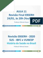 REVISAOFINALEBSERH_AULA11_SUS_PARTE1.pdf