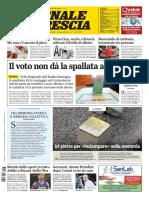Gi Orn Brescia 27012020
