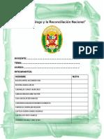monografia de causas y consecuencias de las drogas