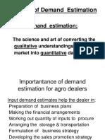 demand-estimation-1.pdf