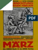 gunnar-heinsohn-die-vernichtung-der-weisen-frauen-beitrage-zur-theorie-und-geschichte-von-bevolkerung-und-kindheit