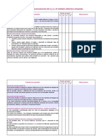 Escala_evaluacion_diseno_UDI Completa