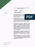 Proyectos Decretados.pdf